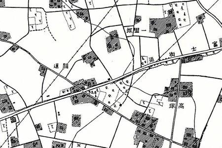 f:id:shinju-oonuki:20181210212402j:image
