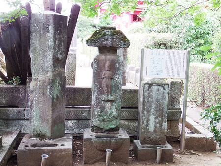 f:id:shinju-oonuki:20190112225557j:image