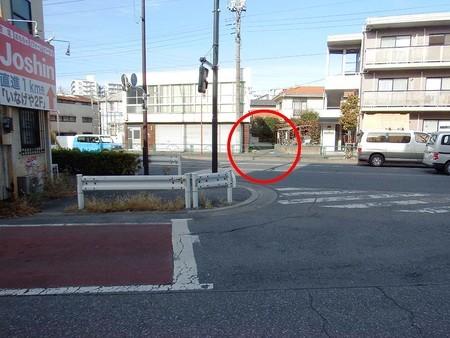f:id:shinju-oonuki:20190112230121j:image
