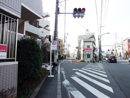 f:id:shinju-oonuki:20190112230504j:image