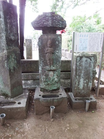 f:id:shinju-oonuki:20190112230910j:image