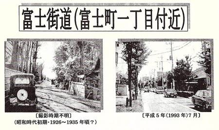f:id:shinju-oonuki:20190116132610j:image