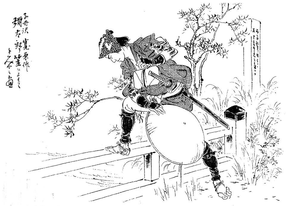 f:id:shinju-oonuki:20190901172922j:plain