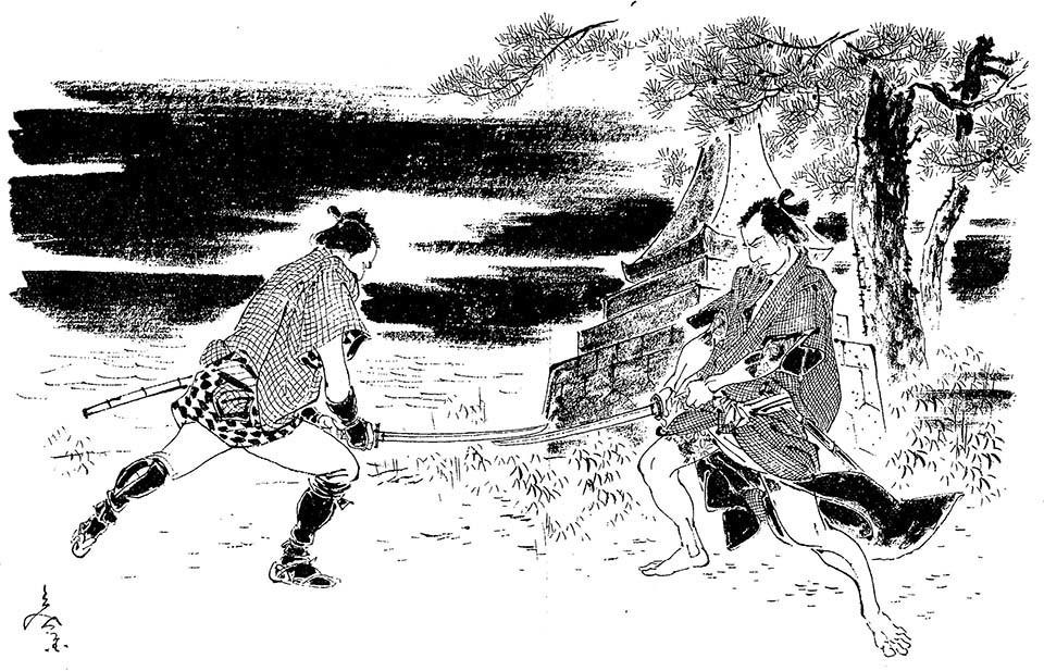 f:id:shinju-oonuki:20190901173157j:plain