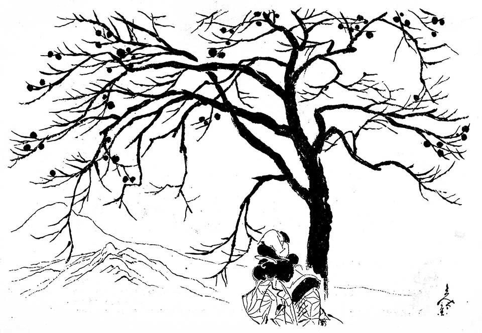 f:id:shinju-oonuki:20190901173302j:plain