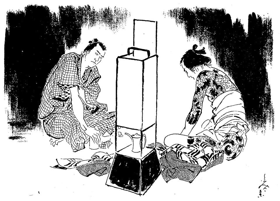 f:id:shinju-oonuki:20190901173328j:plain