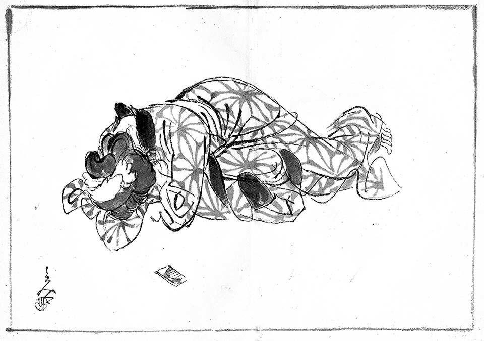 f:id:shinju-oonuki:20190901173426j:plain