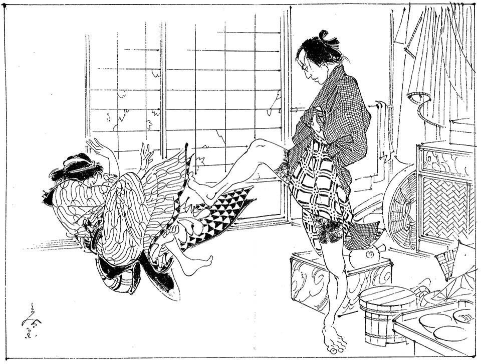 f:id:shinju-oonuki:20190901173510j:plain