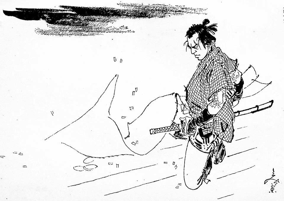 f:id:shinju-oonuki:20190901173731j:plain