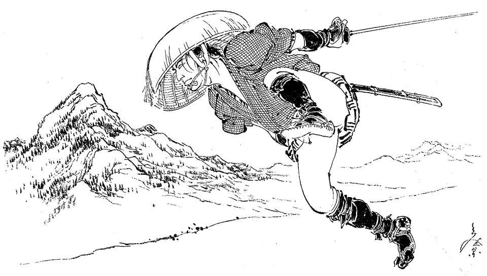 f:id:shinju-oonuki:20190901173809j:plain