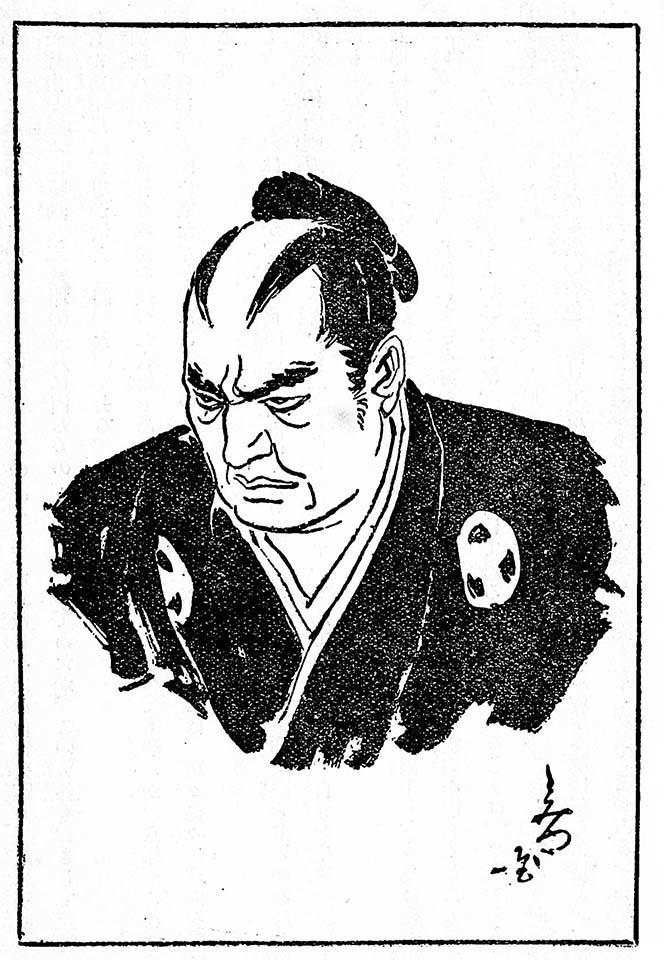 f:id:shinju-oonuki:20190915092527j:plain