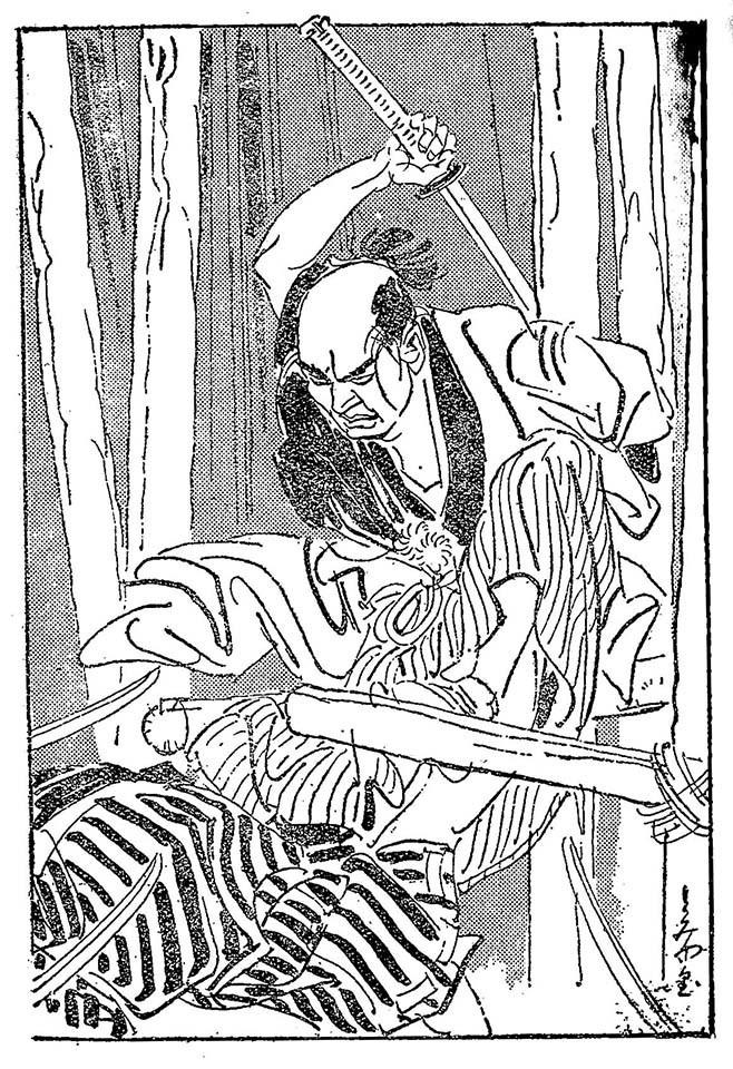 f:id:shinju-oonuki:20190915092802j:plain