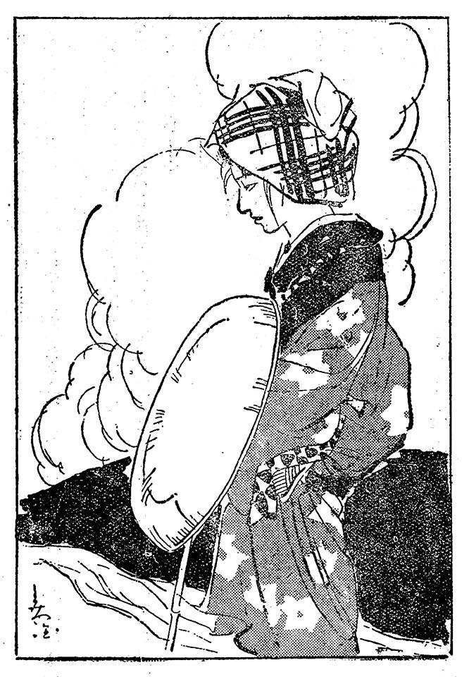 f:id:shinju-oonuki:20190915093806j:plain