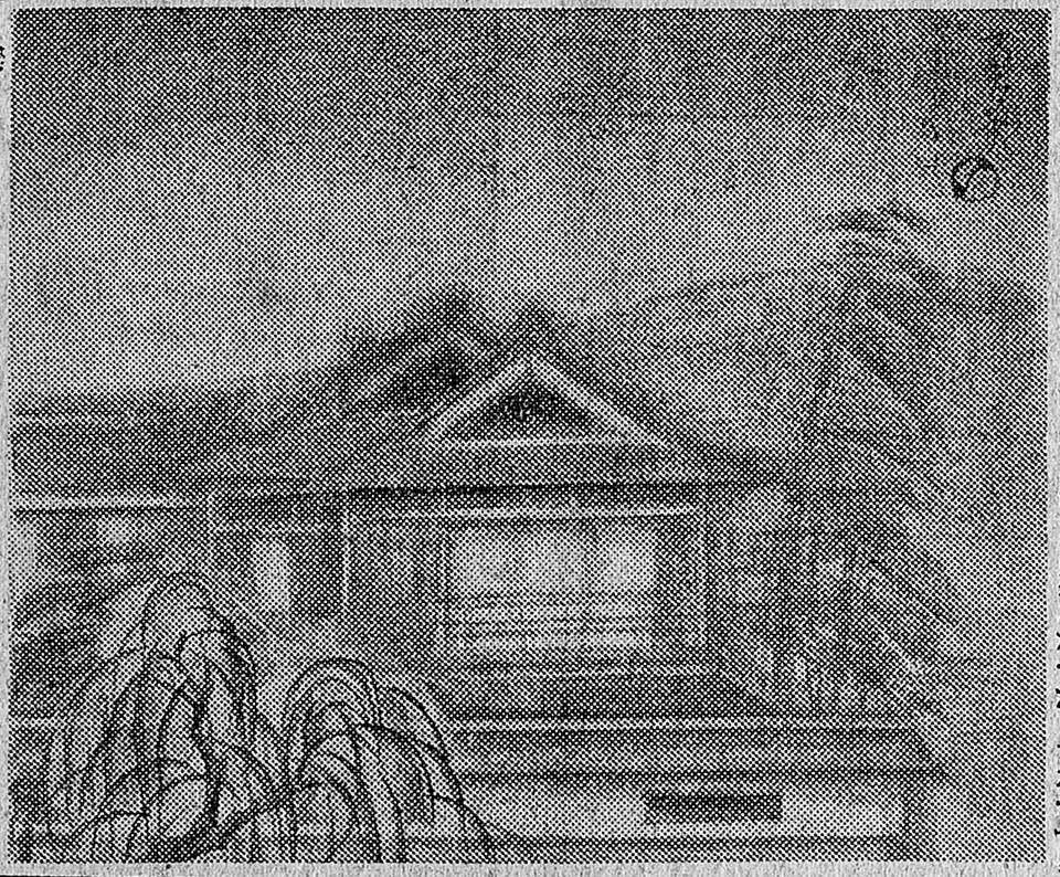 f:id:shinju-oonuki:20190926220946j:plain