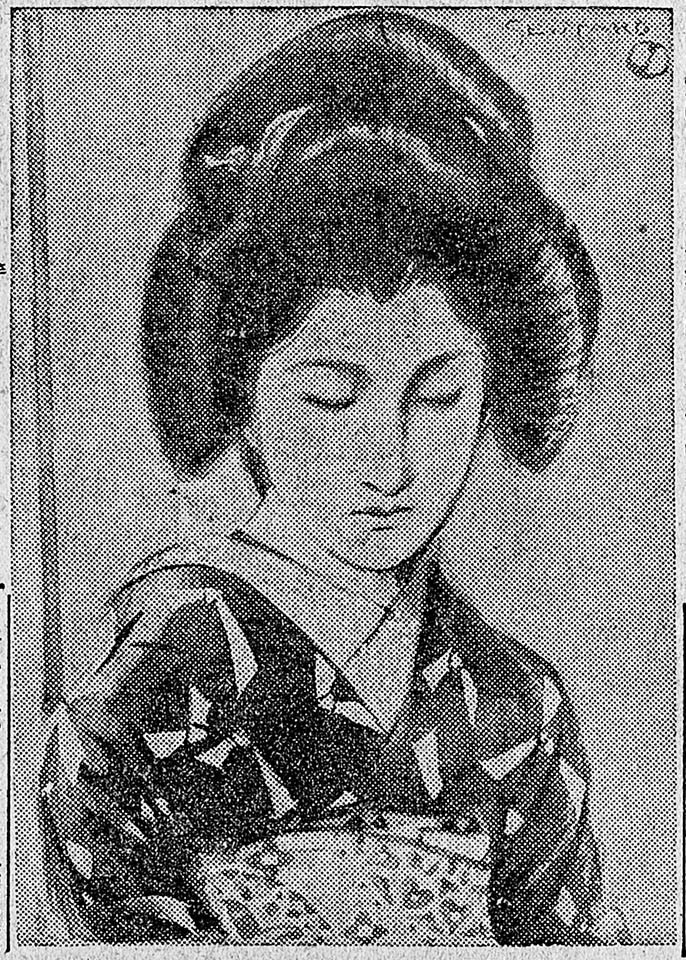 f:id:shinju-oonuki:20190926221310j:plain