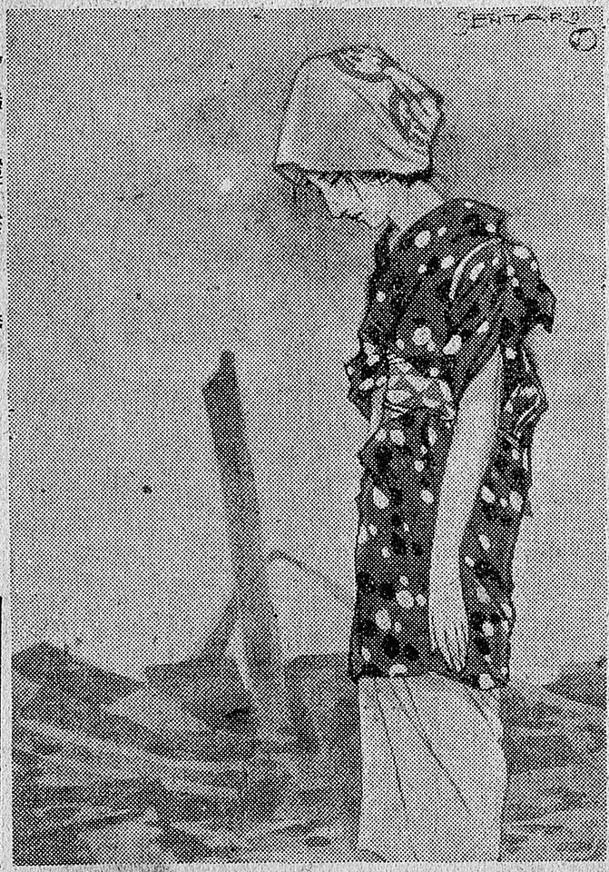 f:id:shinju-oonuki:20190926221802j:plain
