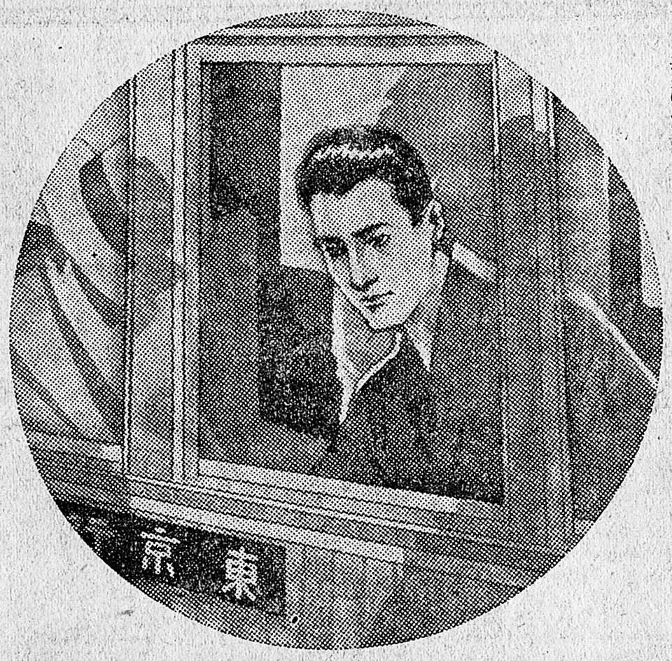 f:id:shinju-oonuki:20190926221955j:plain
