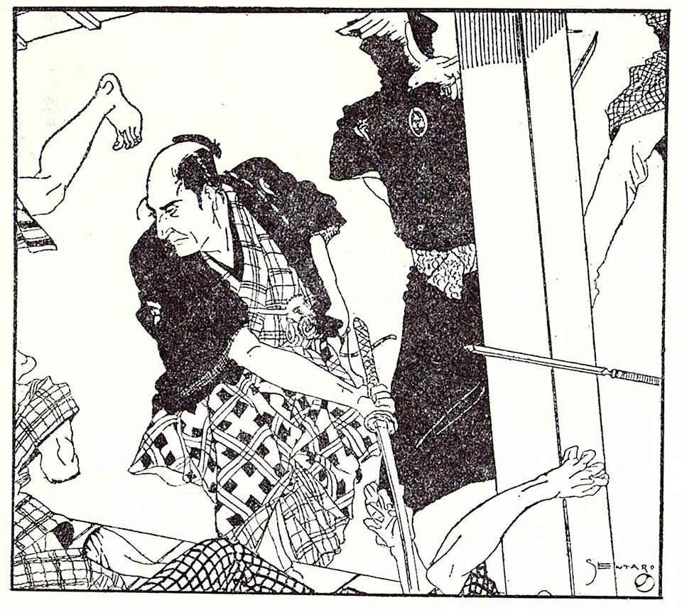 f:id:shinju-oonuki:20191001213901j:plain