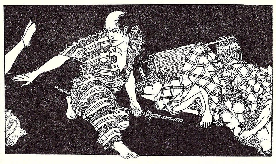 f:id:shinju-oonuki:20191001214036j:plain