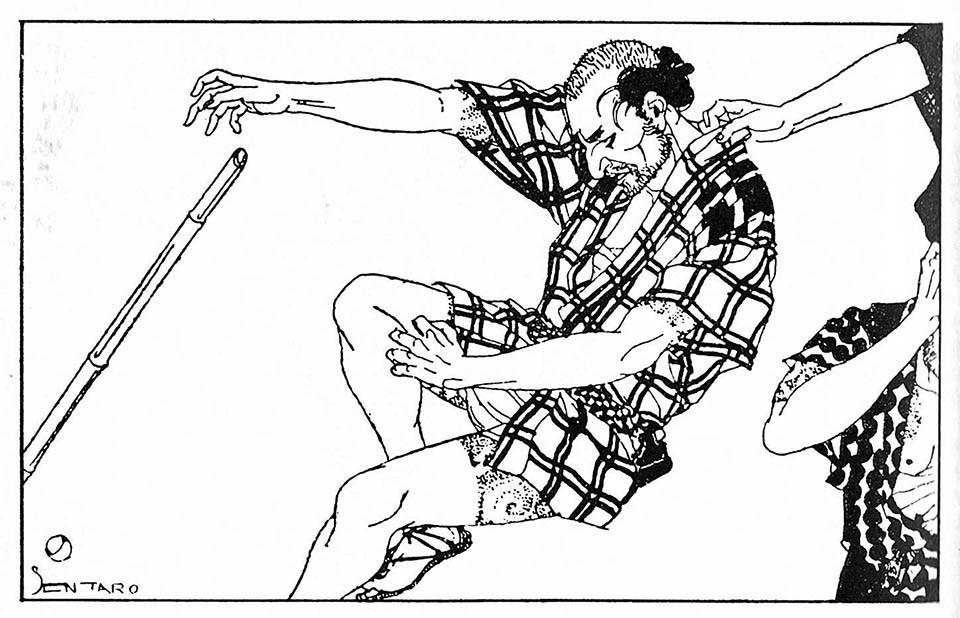 f:id:shinju-oonuki:20191001214230j:plain