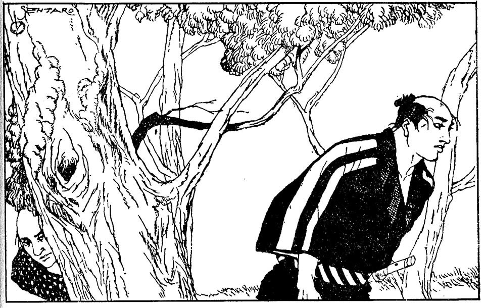f:id:shinju-oonuki:20191001214350j:plain