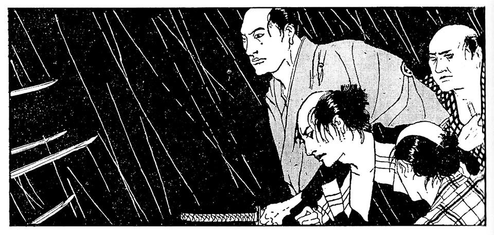 f:id:shinju-oonuki:20191001214451j:plain