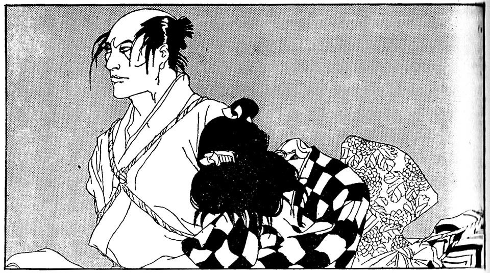 f:id:shinju-oonuki:20191001214848j:plain