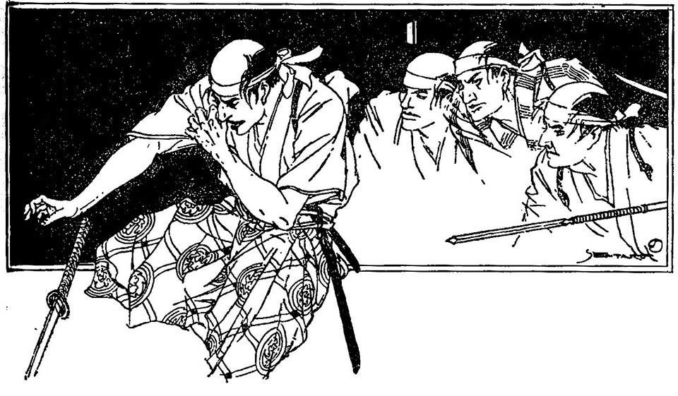 f:id:shinju-oonuki:20191001214907j:plain