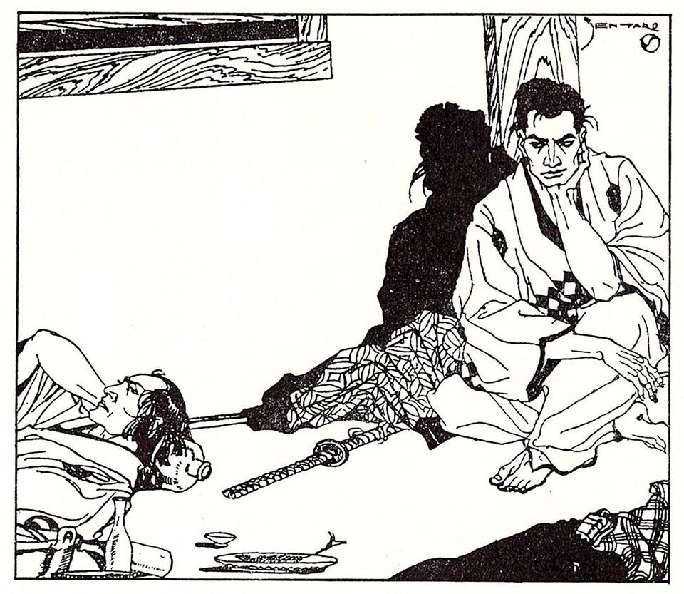 f:id:shinju-oonuki:20191005000844j:plain