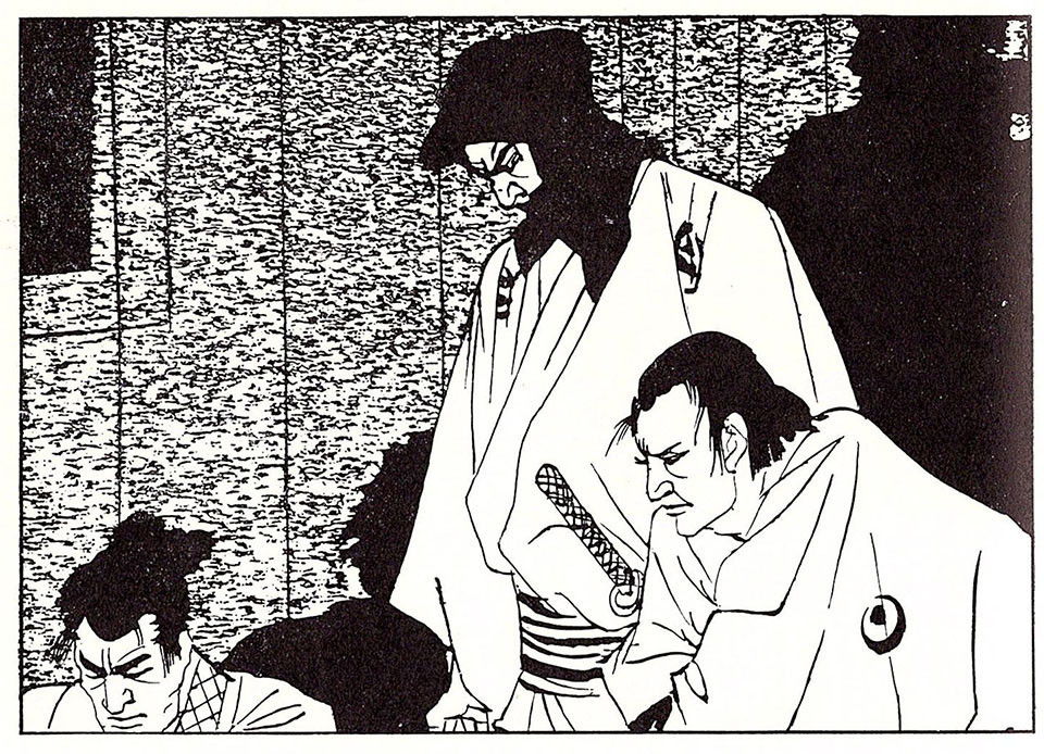 f:id:shinju-oonuki:20191005100921j:plain