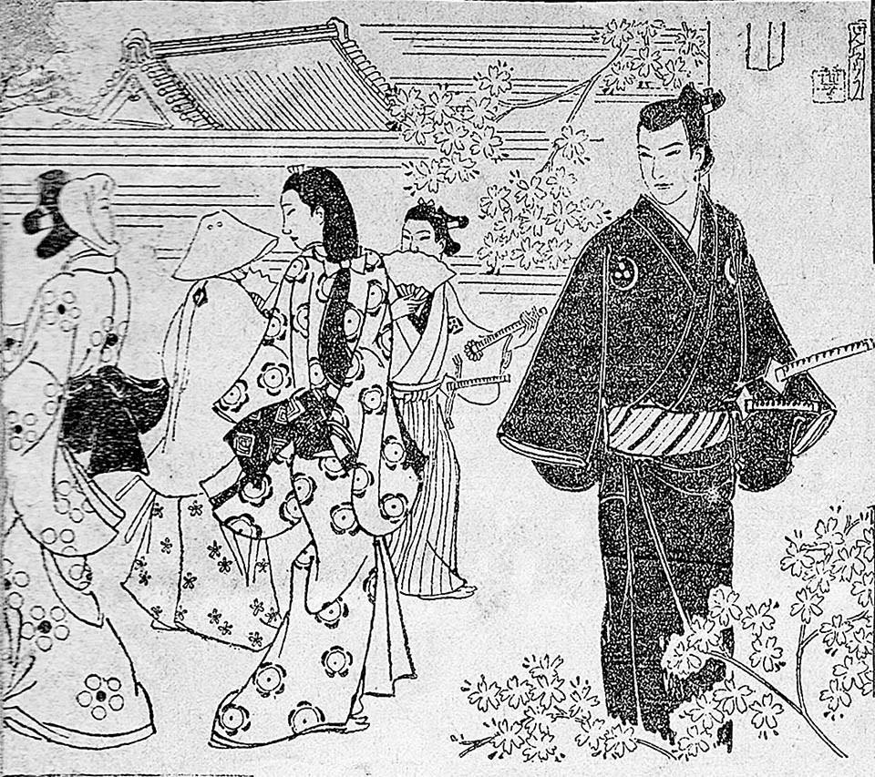 f:id:shinju-oonuki:20191014174950j:plain
