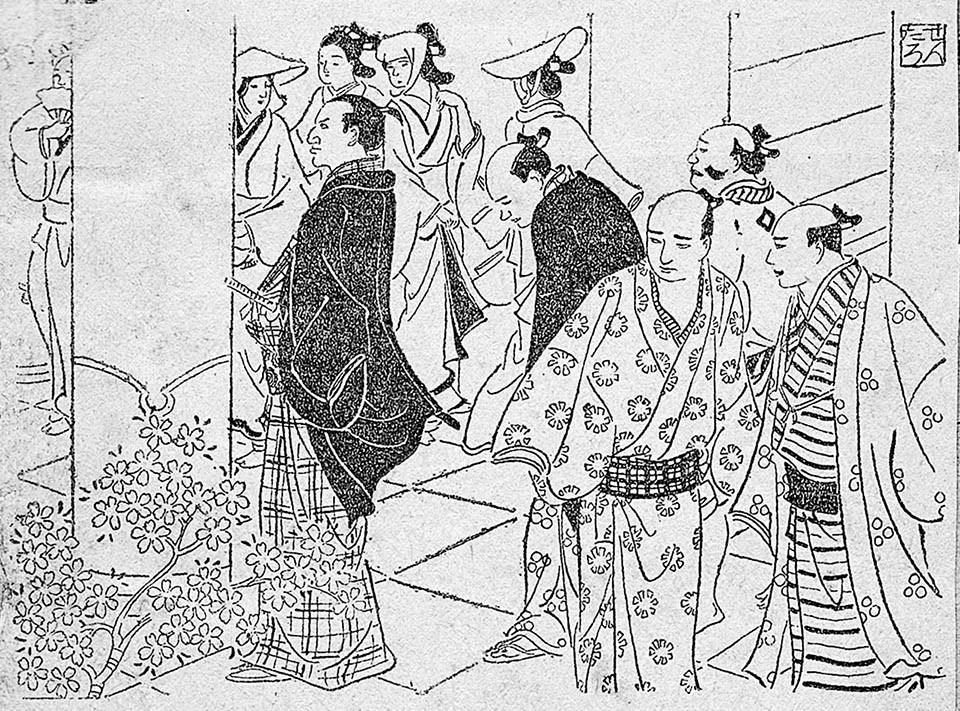 f:id:shinju-oonuki:20191014182259j:plain