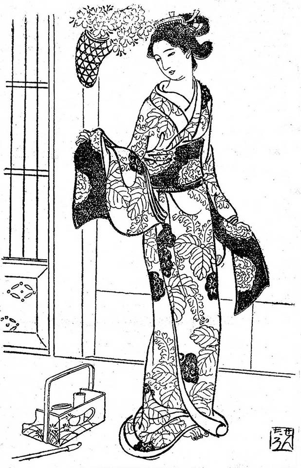 f:id:shinju-oonuki:20191014183107j:plain