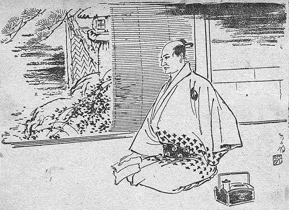 f:id:shinju-oonuki:20191014183251j:plain
