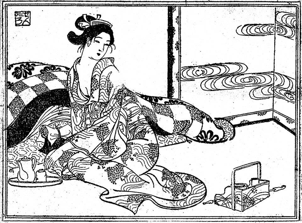 f:id:shinju-oonuki:20191014183334j:plain