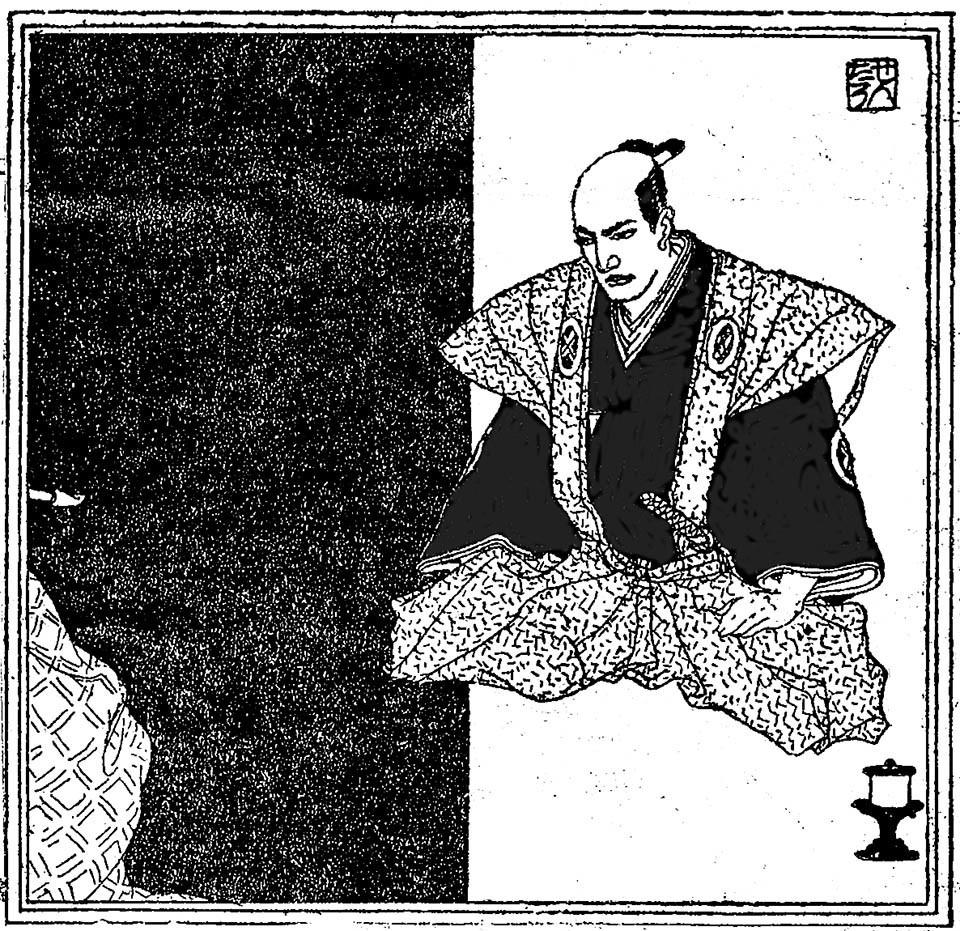 f:id:shinju-oonuki:20191014183551j:plain