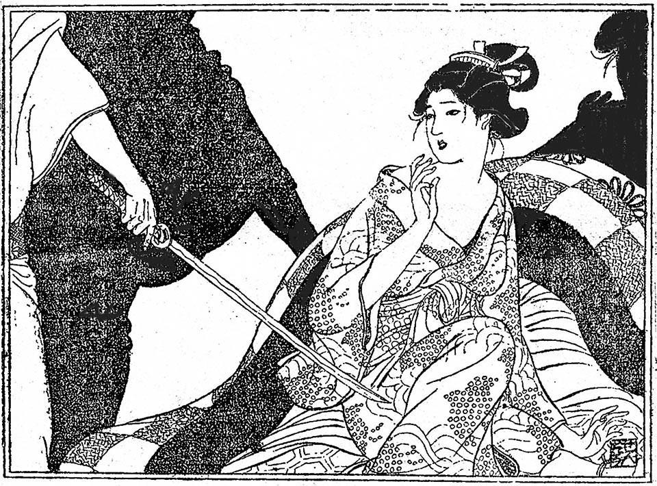 f:id:shinju-oonuki:20191014183643j:plain
