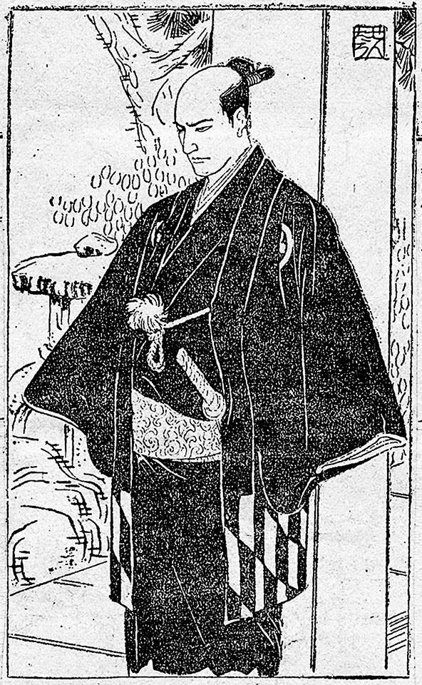 f:id:shinju-oonuki:20191014183752j:plain