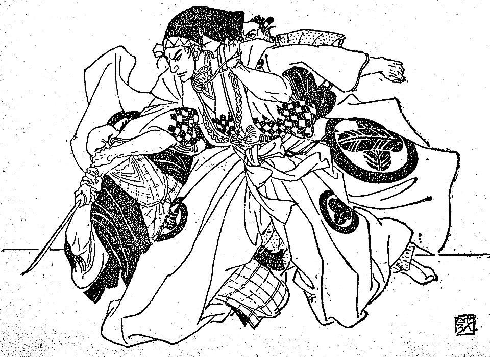 f:id:shinju-oonuki:20191014184939j:plain