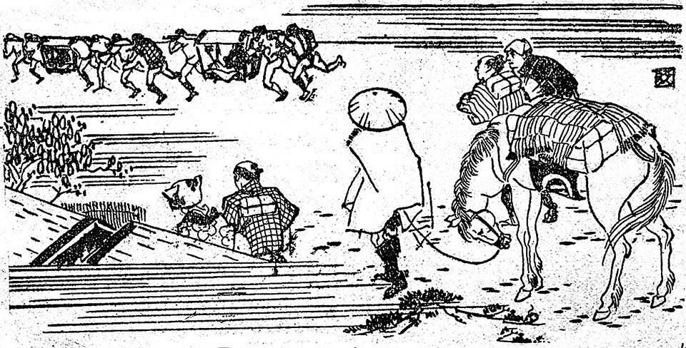 f:id:shinju-oonuki:20191014185101j:plain
