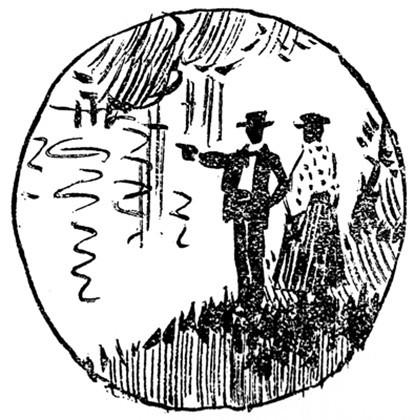 f:id:shinju-oonuki:20210824105848j:plain