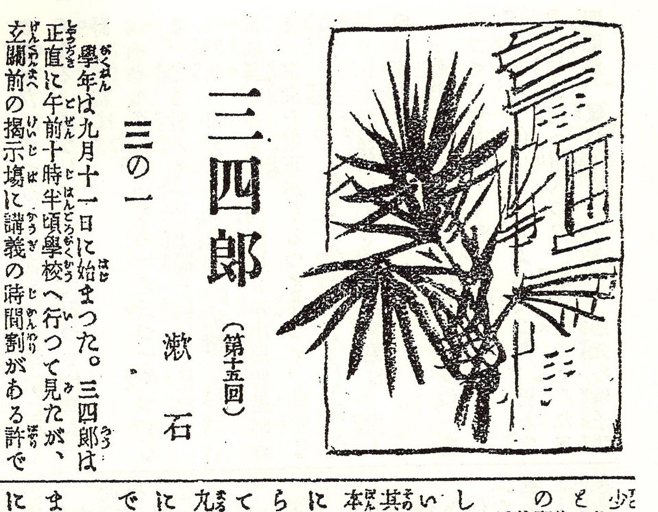 f:id:shinju-oonuki:20210824110004j:plain