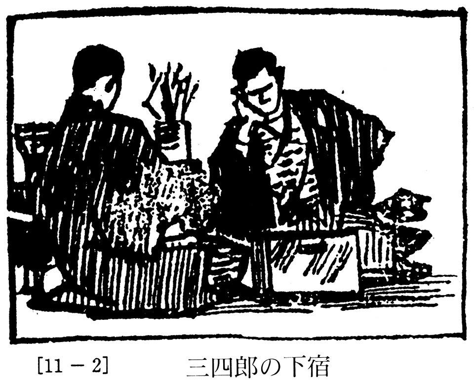f:id:shinju-oonuki:20210915163121j:plain