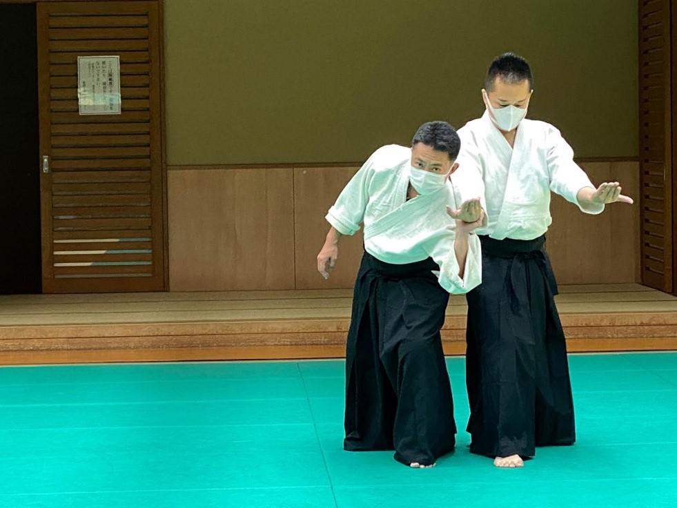 f:id:shinjuku-aikikai:20201020114607j:plain