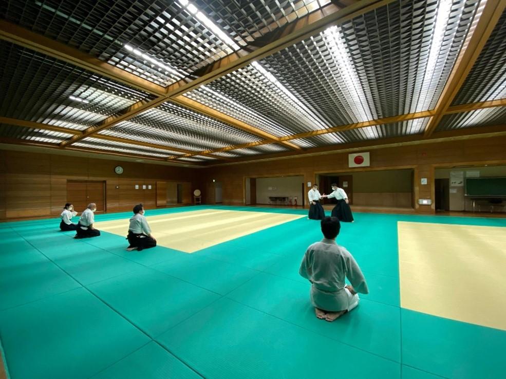 f:id:shinjuku-aikikai:20201020114723j:plain