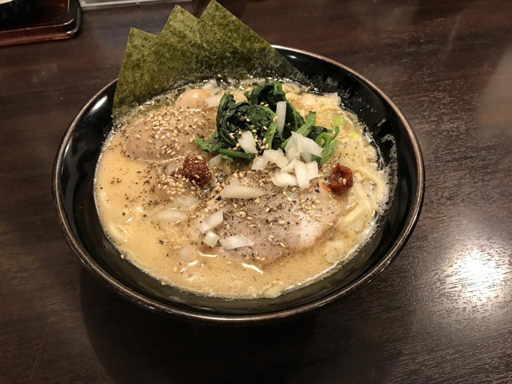 f:id:shinjuku-shirane:20170106193612j:plain