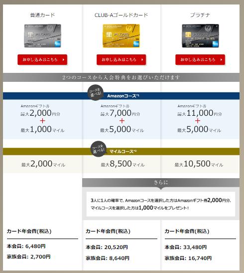 f:id:shinjuku-shirane:20170209104438p:plain