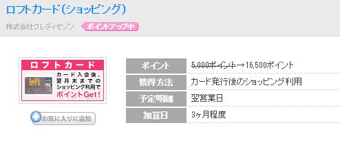 f:id:shinjuku-shirane:20170213145148p:plain
