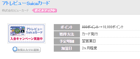 f:id:shinjuku-shirane:20170213145211p:plain