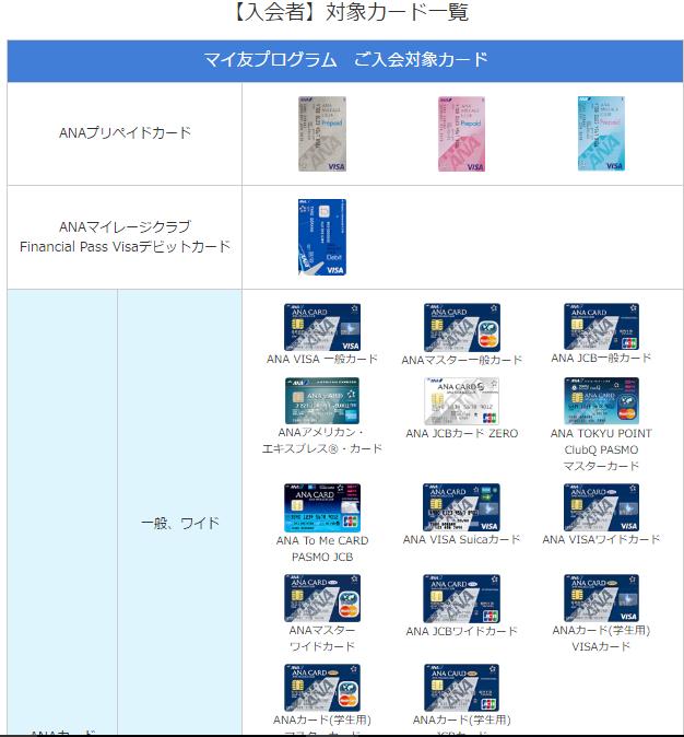 f:id:shinjuku-shirane:20170303075719p:plain